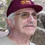 Dr. David Stea