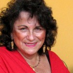 Dr. Judith Jenya